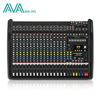 باند پسیو الکتروویس ELECTRO VOICE-ZX 4