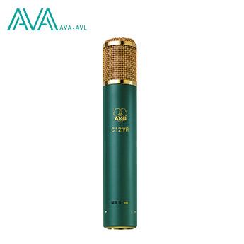 میکروفن دستی بی سیم شور SHURE SLX24/BETA58 Wireless Microphone