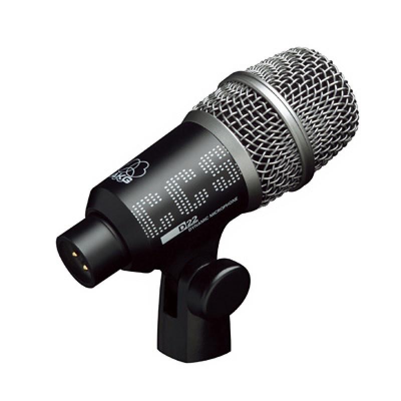 میکروفن با سیم AKG Perception 120 USB