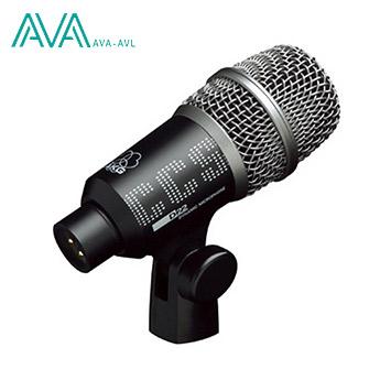 میکروفن با سیم AKG C 3000