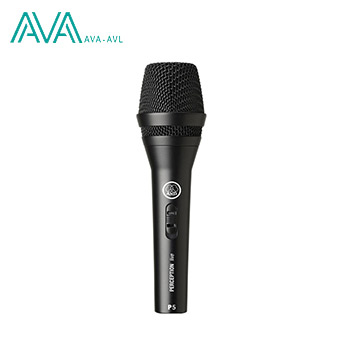 میکروفن با سیم AKG C 3000 B
