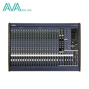 دی جی کنترلر Denon MC2000