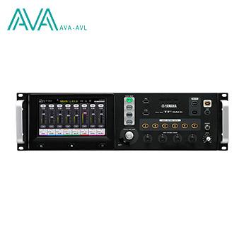 دی جی کنترلر Denon MC7000
