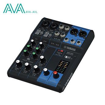دی جی کنترلر Denon MC4000