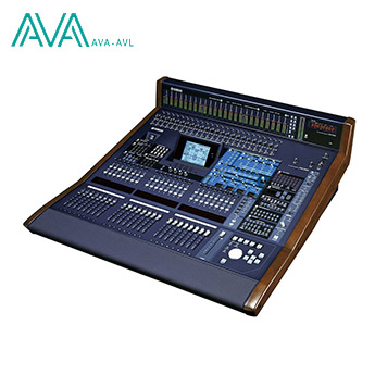 دی جی کنترلر Behringer CMD Studio 2A