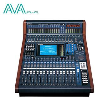 دی جی کنترلر Behringer CMD Studio 4A