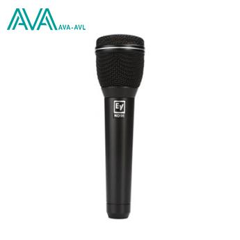 میکروفن با سیم ELECTRO VOICE-ND 96