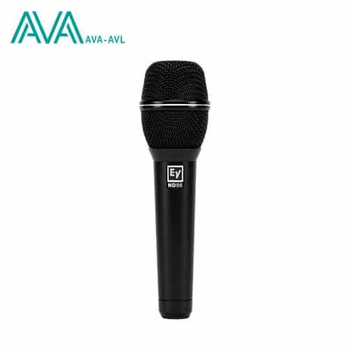میکروفون با سیم ND 86