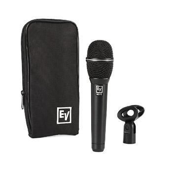 میکروفن با سیم ELECTRO VOICE-ND 76