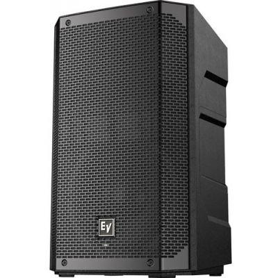 باند پسیو الکتروویس Electro-Voice ELX200-12