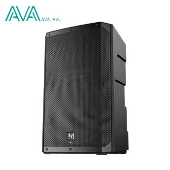 باند اکتیو الکتروویس ELECTRO VOICE ELX200-15P