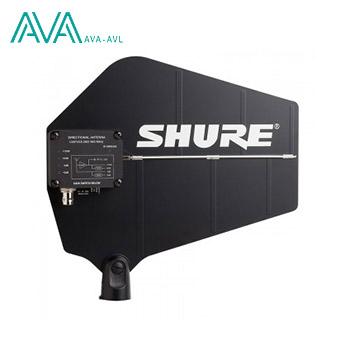 تقویت کننده آنتن Shure UA874XA