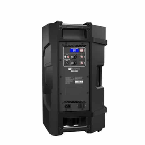 باند اکتیو الکتروویس Electro-Voice ELX200-12P