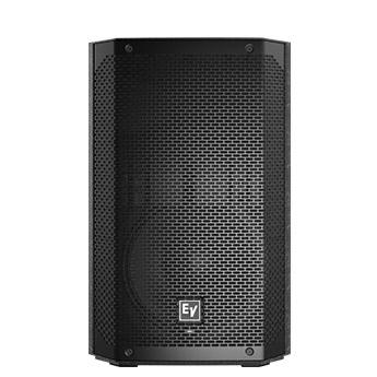 باند اکتیو الکتروویس Electro Voice ELX200-10P