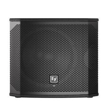 ساب ووفر اکتیو Electro-Voice ELX200-12SP
