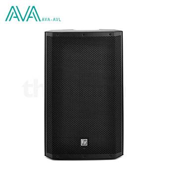 باند اکتیو الکتروویس ELECTRO VOICE-ZLX 15P