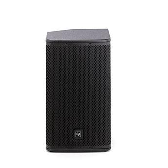 باند اکتیو الکتروویس ELECTRO VOICE-ELX 112P