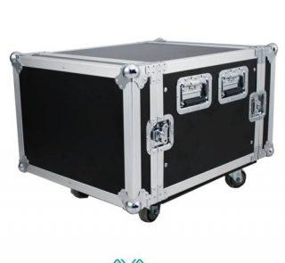 رک-صوتی-AVA-AVL-12U