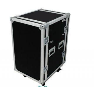 رک-صوتی-AVA-AVL-20U - Copy (1)