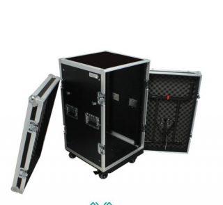 رک-صوتی-AVA-AVL-20U - Copy (2)
