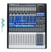 میکسر صدا PRESONUS STUDIO LIVE AR16 USB (1)