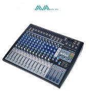 میکسر صدا PRESONUS STUDIO LIVE AR16 USB (2)