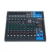 yamaha-mg-12-xuk---12-input-mixer-with-built-in-fx-and-2-in-2-out-usb-interface